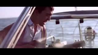 "Breaking Dawn Part 2 - ""Speak Up"" Pop ETC (Offical Music Video)"