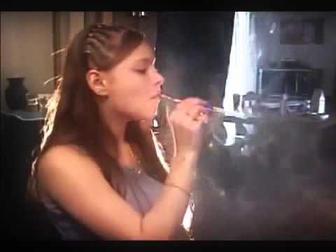 Erotic smoking utube useful