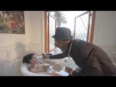 ORITSE FEMI - BODY & SOUL (OFFICIAL VIDEO)
