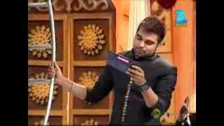 Pradeep Darbar - Episode 9 - February 22, 2014