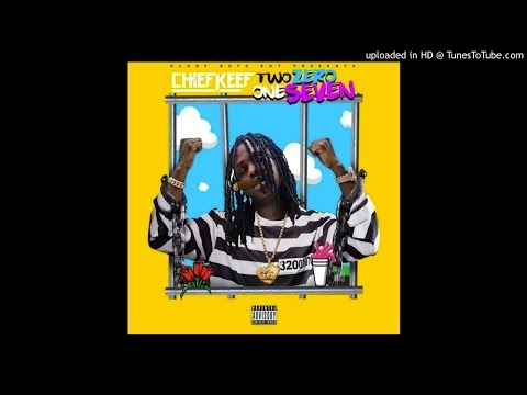 Chief Keef - Fix That (Prod by Chief Keef)