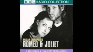 [NoSurvey] Romeo and Juliet - A BBC 3 full cast production (mp3) - Free Download