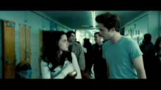 Twilight/Сумерки  - Ты и я