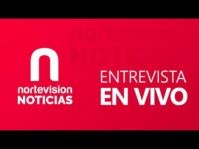 Entrevista / Enrique Molina, Director Ejecutivo de Expande