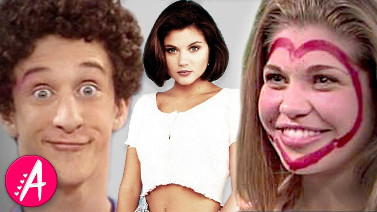14 best 90s sitcoms that