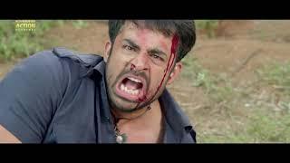 #Brahmanandam New Released South Indian Movie | SAJNA DOLI LEKE AANA | 2019 Comedy Movie