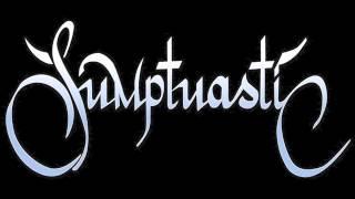 Sumptuastic -  Wystarczysz Ty (D-Bomb Remix) 2013