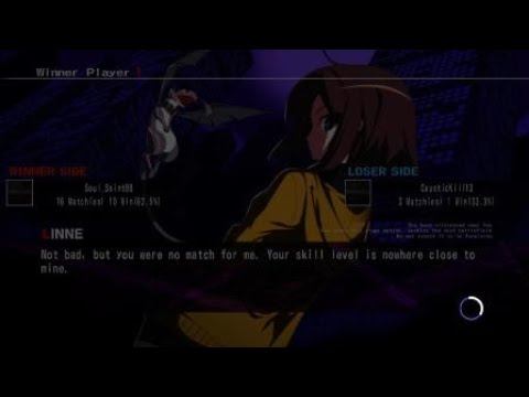 UNDER NIGHT IN-BIRTH Exe:Late[cl-r]_20200531153827 |