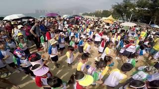 Publication Date: 2019-01-02 | Video Title: Beach Run 2018 - Mr O's fo