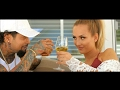 David Correy - Next To Me (Official Music Video)