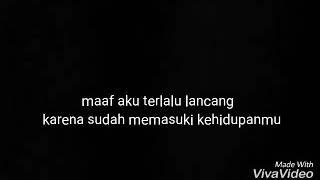 Quotes Galau #2
