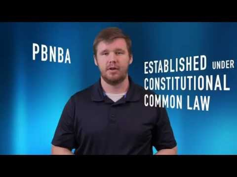 PBNBA Private Bankers National Banking Association