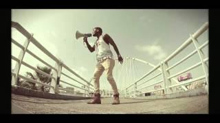 Bana | Esparciendo Su Aroma | Video Oficial HD