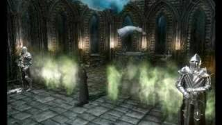 Dracula:Origins Walkthrough PT20