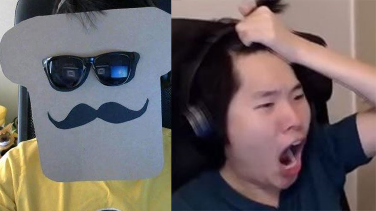 TOP 25 BEST DISGUISED TOAST MOMENTS OF ALL TIME ...  TOP 25 BEST DIS...