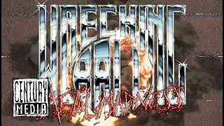 """FROZEN SOUL FEAT. DEVOURMENT + CREEPING DEATH - """"Wrecking Ball Metal Madness"""" (FULL CONCERT)"""