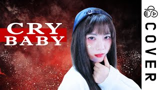 「Cry Baby」Official髭男dism┃Cover by Raon Lee