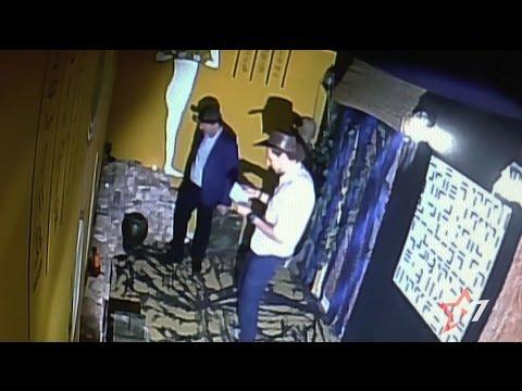 Лудия репортер и Милен Цветков под ключ в стая със загадки
