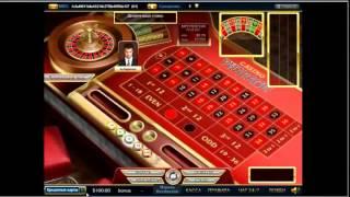 видео казино фараон официальный  сайт