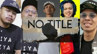 Im Hafidz - No Title - MAJELIS LUCU INDONESIA KENA? PEMBAHASAN REACTION  ATTA YOUNGLEX SEXYGOATH MLI