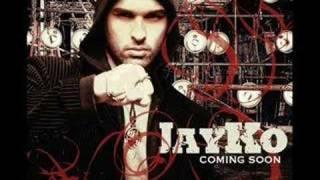 Kat de Luna ft Jayko - Whine Up