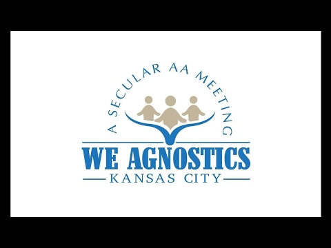 Episode 49: John S. from We  Agnostics Kansas City