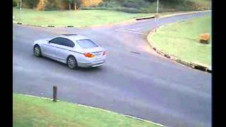 Repeat youtube video House Robbery South Africa (13/11/2012)