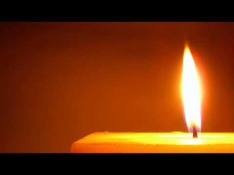 Nirvana Candle Light Meditation, New Age Music for Buddhist Meditation & Yoga Asanas