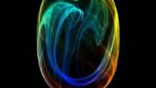 Download Sander Van Doorn Bliksem...SVD Pres Purple Haze MP3 song and Music Video