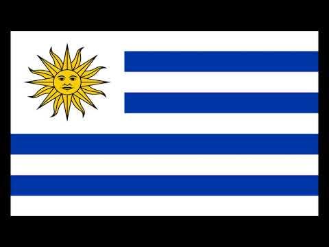 Uruguay: LeapFrog Music