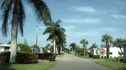JAMAICA BAY - FT MYERS FLORIDA, USA