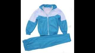 School Uniform Manufacturer, School Uniforms - Manufacturers, Suppliers & Exporters