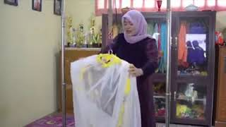 Video Amazing Aceh. Meu dalae untuk aneuk download MP3, 3GP, MP4, WEBM, AVI, FLV September 2018