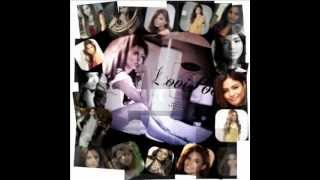 Watch Lovi Poe Dreaming Of You video