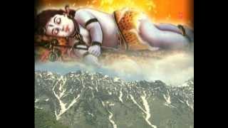 Uthkar Subah Savere Ik Naam [Full Song] l Shiv Sumiran Se Subah Shuru Ho