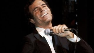 Watch Julio Iglesias Seguire Mi Camino video