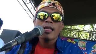 amora live kedung waru - ida maurestika - lungset