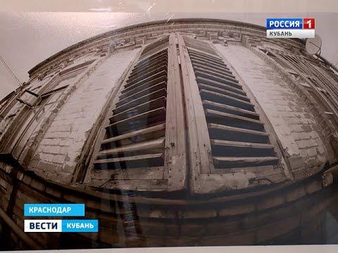 История музея Коваленко - в работах его сотрудников
