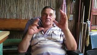Víťaz NP Bad Nenndorf -  17.6.2018 - Rudolf Slováček - OZ Bratislava
