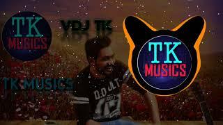 Machi Engalukku Ellam | ReMix | Meesaya Murukku | TK MUSICS .