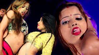 हिट हो गया Sonu Tiwari का 2019 सबसे मस्त वीडियो गाना - पीलS यादव जी के लसी गाल कबो ना धसी
