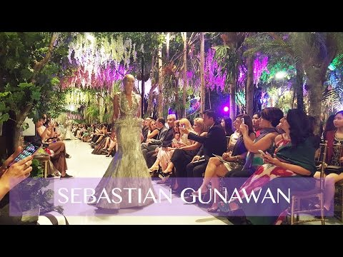 "SEBASTIAN GUNAWAN ""A Midsummer Night's Dream"" 