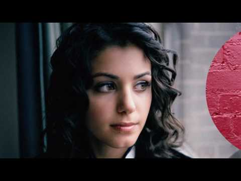 Katie Melua   Crawling Up A Hill FLAC Audio Source