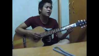 Về nhà Guitar _ Nguyễn Đức Cường