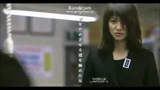 ヤメゴク~ヤクザやめて頂きます~大島優子/TBS (わ題のネタちゃんねる...
