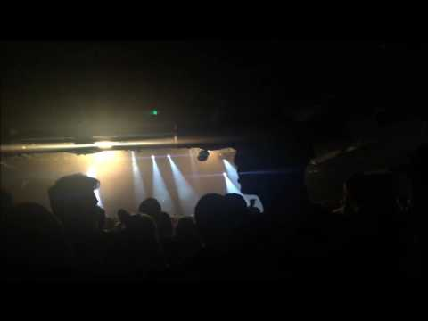Vlog 130 full version - The Time I Saw William Singe With Chanice And Great Week and Weekend