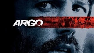 Argo (2012) Unofficial Trailer