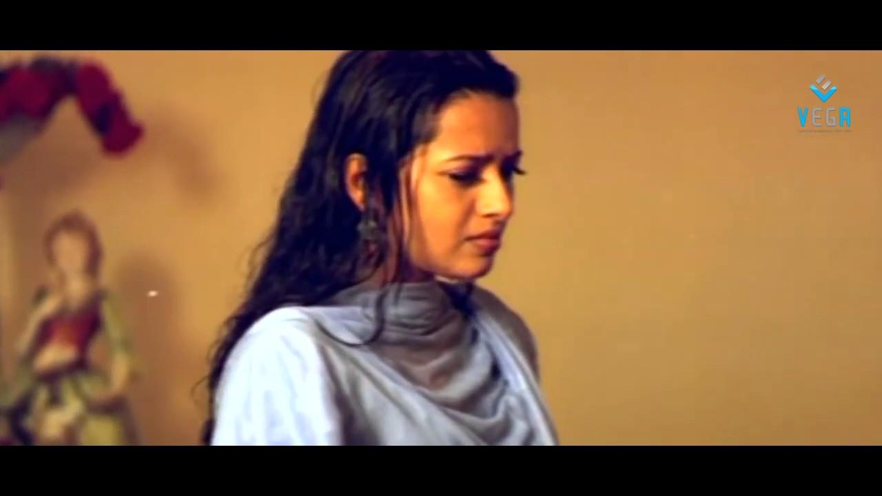 Manasantha Nuvve Telugu Movie Songs Lyrics
