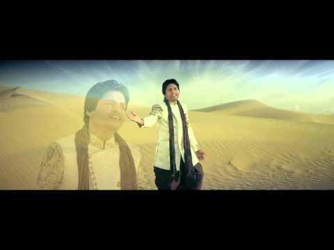 Ve Sohneya | Vaneet Shrafat | Latest Punjabi Songs 2014 | Speed Records