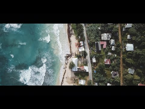 This is not a beautiful travel video | JAMAICA